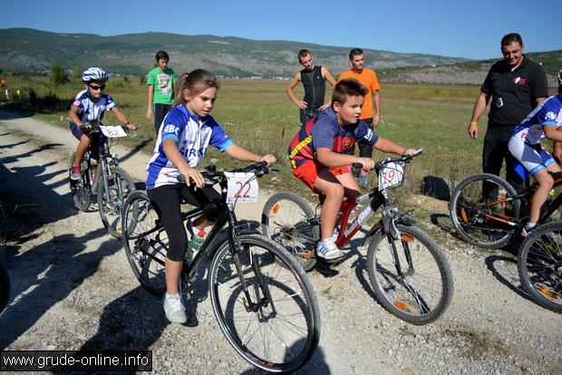 biciklisti 2 (19)