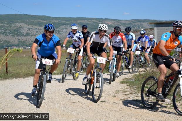 biciklisti 2 (3)