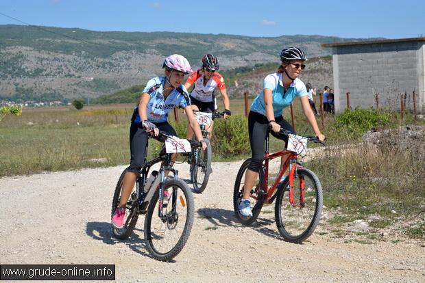 biciklisti 2 (4)