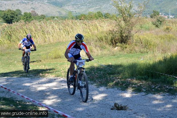 biciklisti 2 (5)