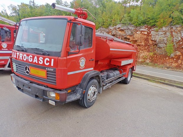 DSCI5551