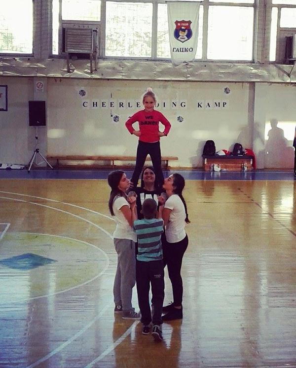 cheerleading_gacko_kamp_5