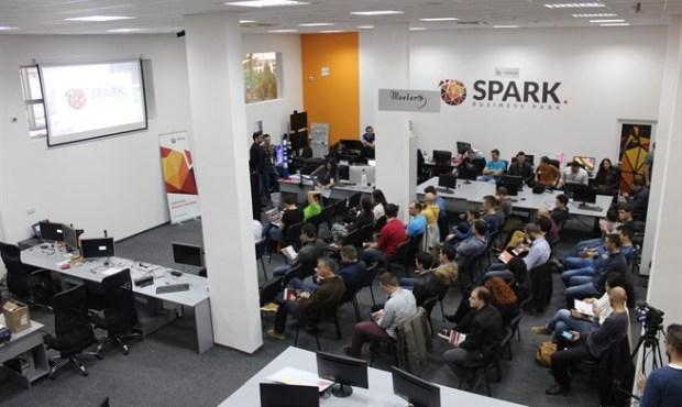 hardware-startups-event-(29)