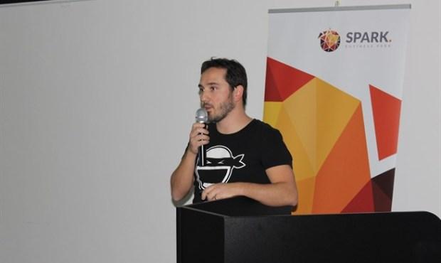 hardware-startups-event-(43)