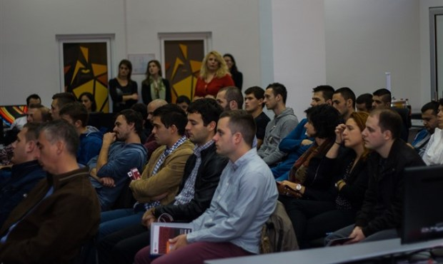 hardware-startups-event-(61)