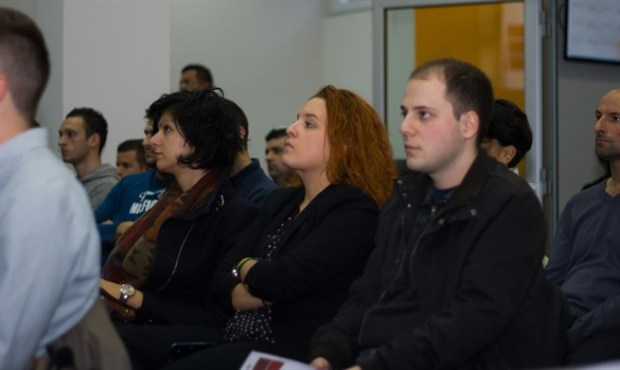 hardware-startups-event-(66)