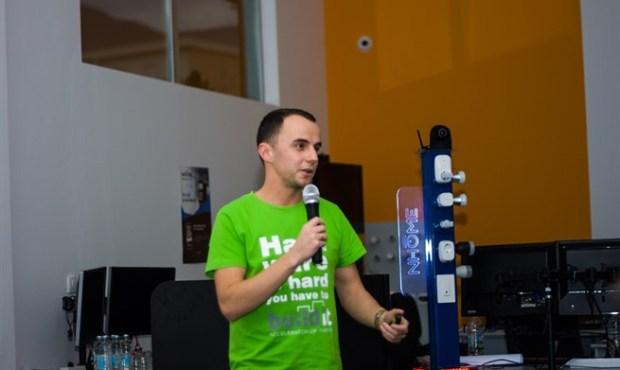 hardware-startups-event-(69)