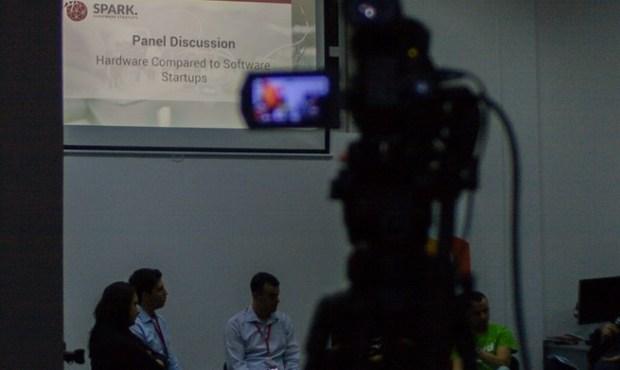 hardware-startups-event-(81)