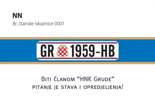 hnk grude 2.jpg