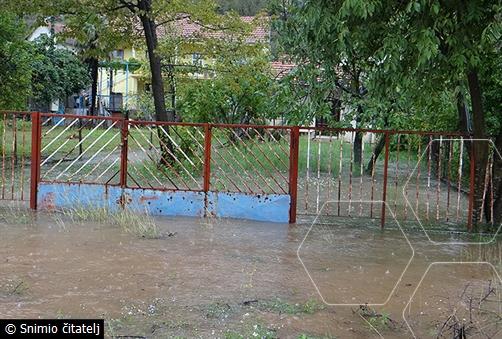 rastani-potop-poplava4