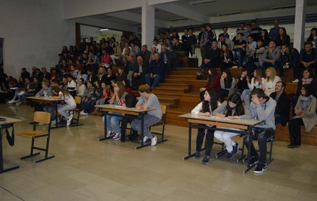 škola 1