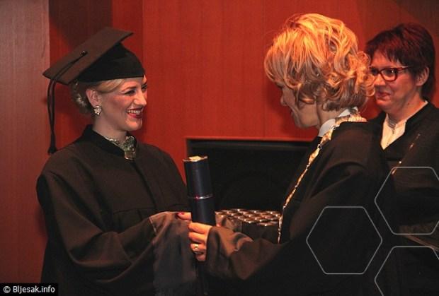pravnici-diplome14