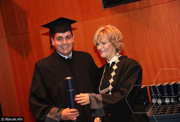 pravnici-diplome17