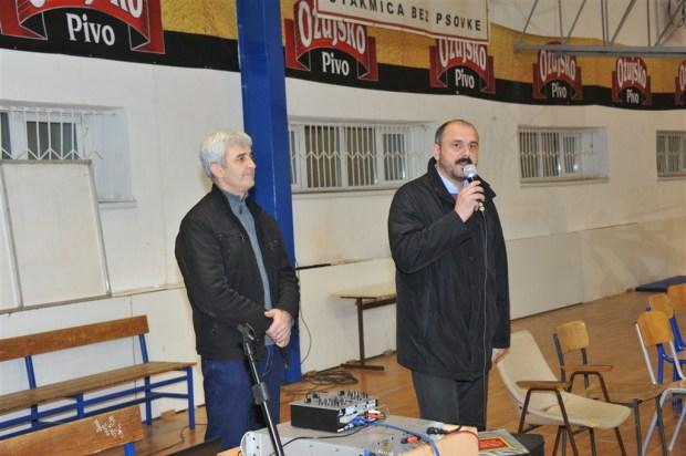 Djeja-karate-liga-Hercegovine-3