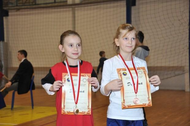 Djeja-karate-liga-Hercegovine-4