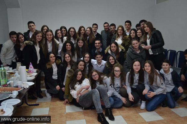 frama_ruzici_primanja_i_obecanja_2016 (24)