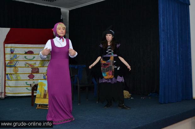 predstava_masa_i_medjed (11)