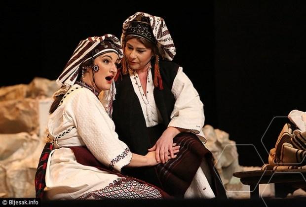 diva-opera-preizvedba30