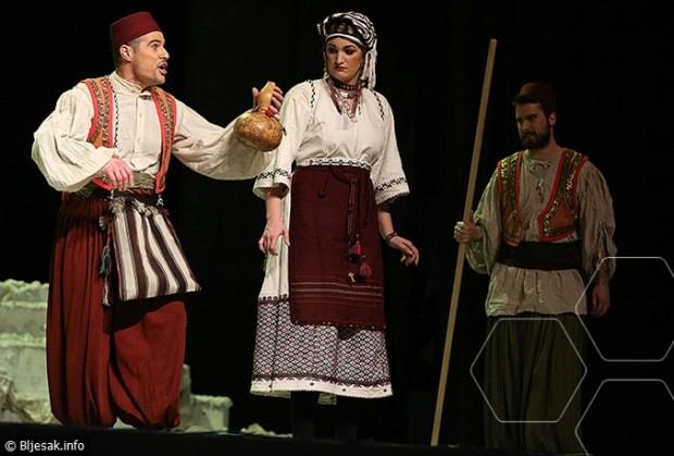 diva-opera-preizvedba31