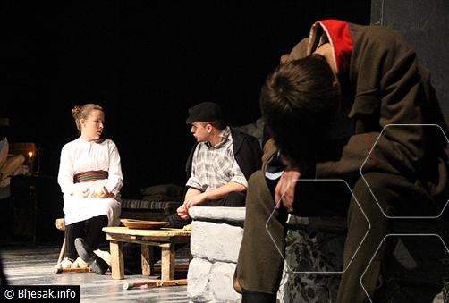 predstava-uciteljice4