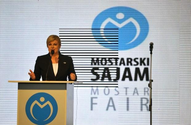 sajam_mostar_9