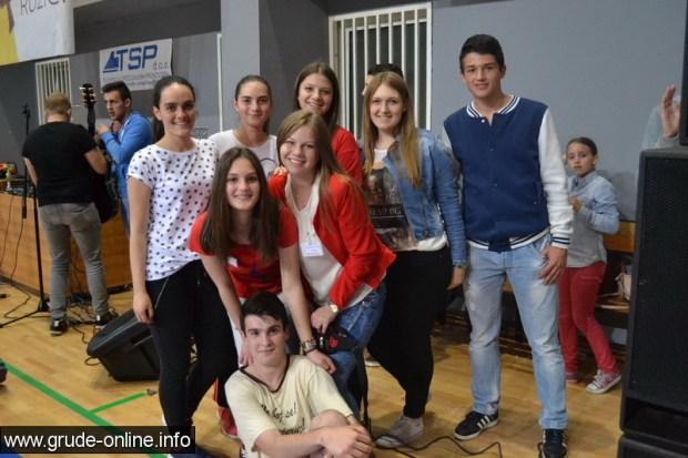turnir 1 (14)