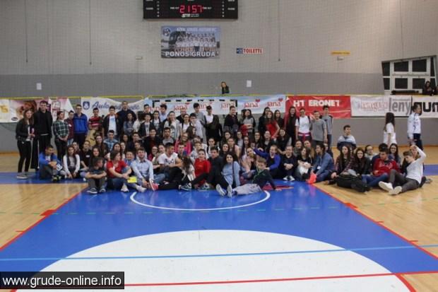 turnir2 (6)