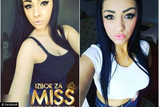 miss-fotogranicnosti-newsblic2
