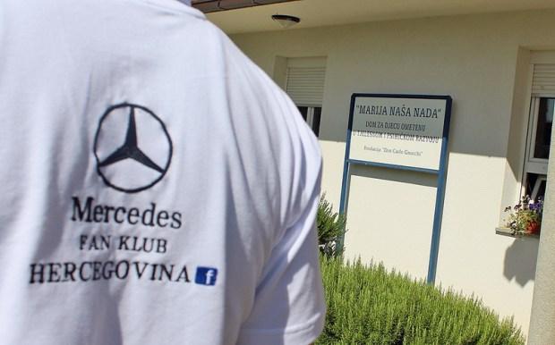 donacija_mercedes_marija_nasa_nada_4