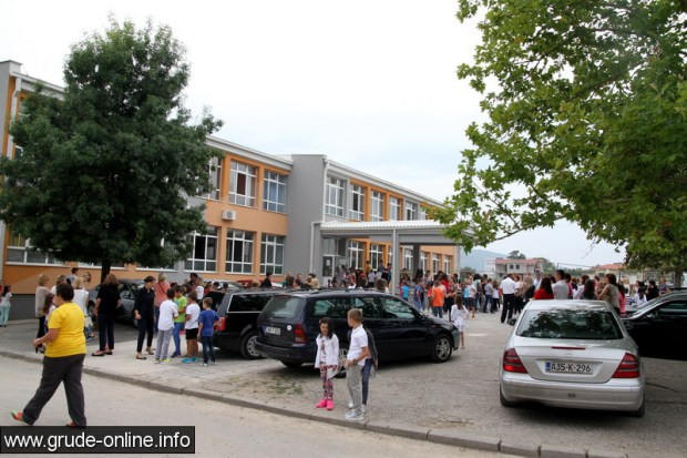 1 osnovna skola (1)