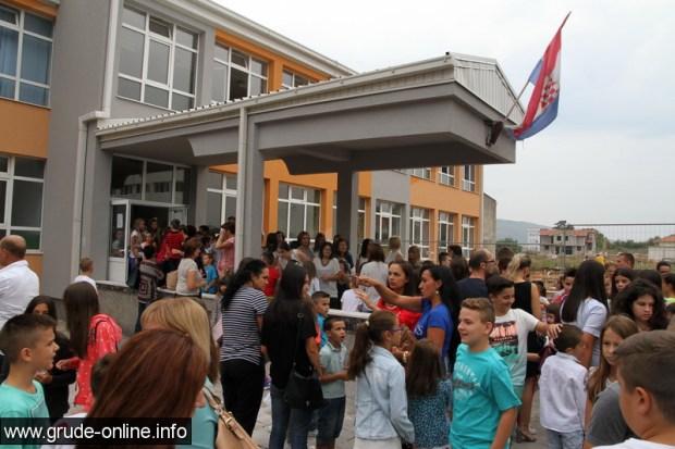 1 osnovna skola (2)