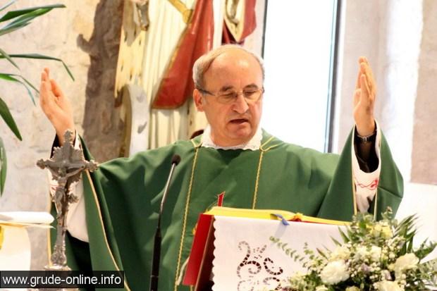5 sv. misa (13)