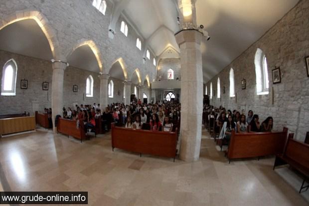 5 sv. misa (3)