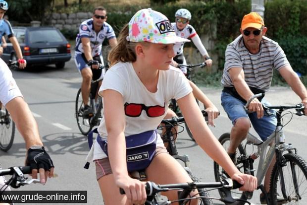hodocasce biciklima (17)