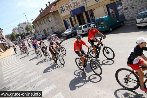 hodocasce biciklima (4)