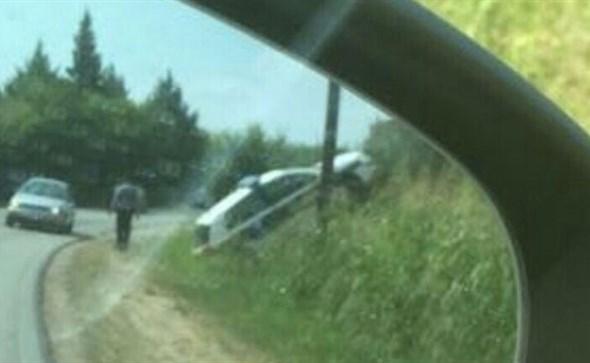 nesreca-policija-090216
