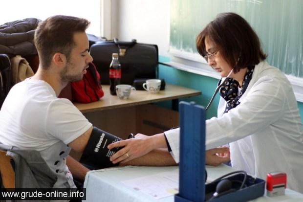 darivanje-krvi-za-maturante-2
