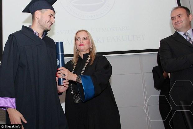 diplomantifarmfaksmo15