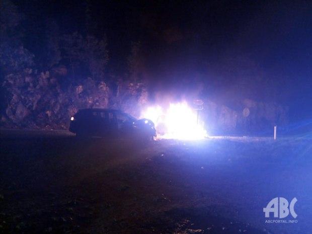 prometna-nesreca-1008116