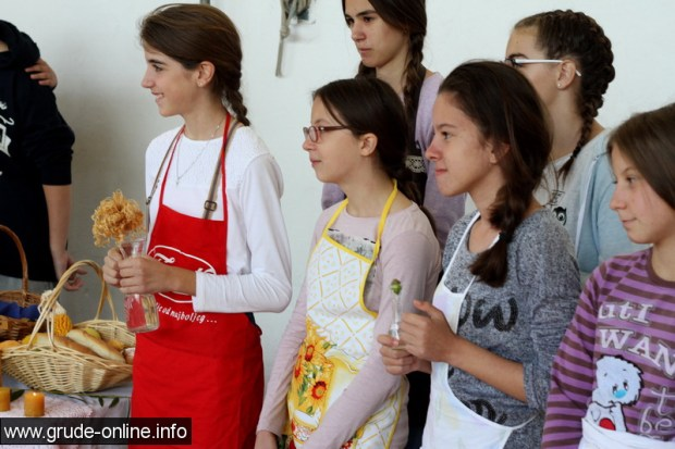 sovici-dani-kruha-12