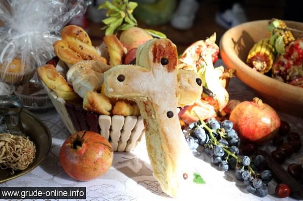 sovici-dani-kruha-15