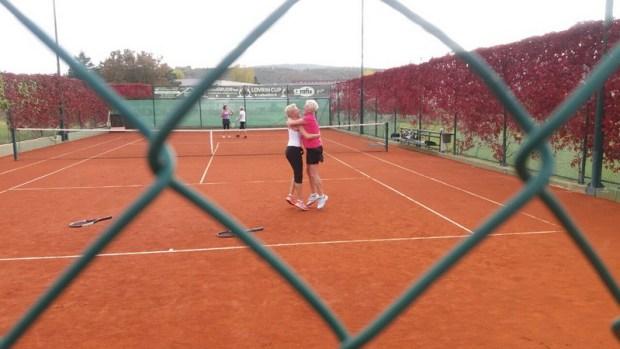 tenis-1-4