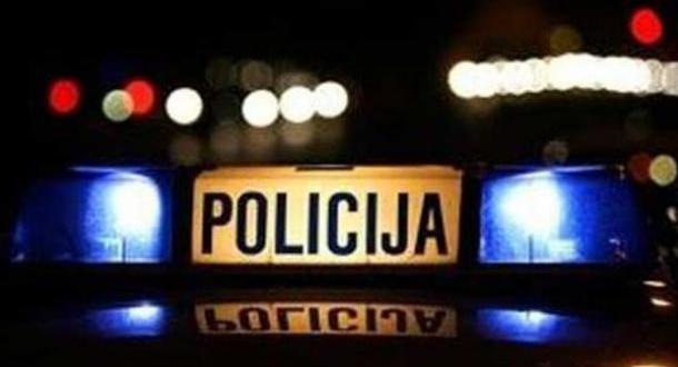 policija-rotacija