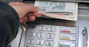 euri-bankomat