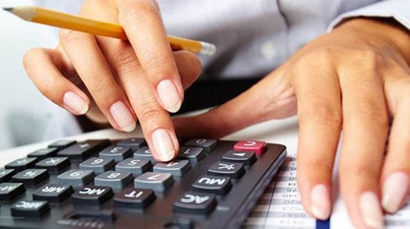 kalkulatori-racuni-072216