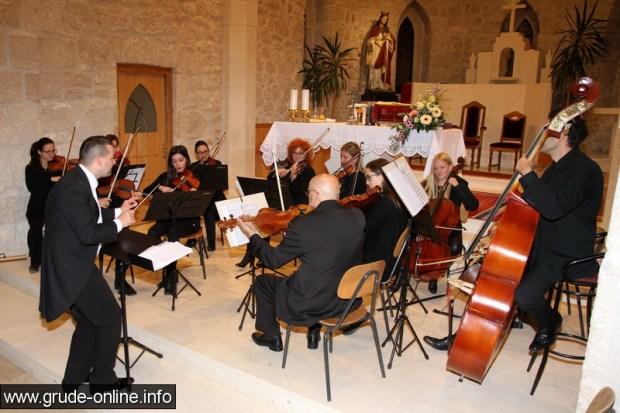 koncert-simf-orkestra-mostar-u-grudama-20
