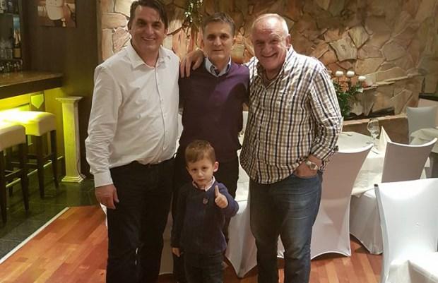 ministar-maric-u-midas-limes-forum
