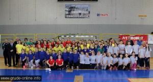 rukometni-kamp-grude-2016-8