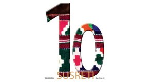 susreti-10