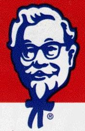 Col. Sanders